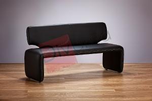 Сигма кухонный диван
