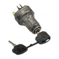 Элементы системы зажигания для отечественных автомобилей