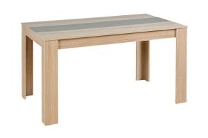 Спика обеденный стол
