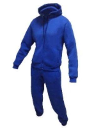Спортивный костюм Классический Френч Терри М2