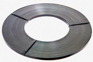 Стальная упаковочная лента от производителя