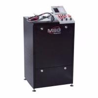 Стенд MSG MS002 COM