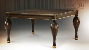 Стол «Буржуа II»