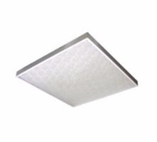 Светодиодный светильник Ledomir LR OFCI 35-64