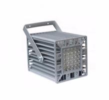 Светодиодный светильник уличный Ledomir LR OPC 60-1 15D