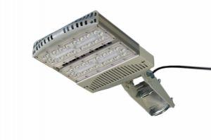 Светодиодный уличный светильник GL - STREET 85