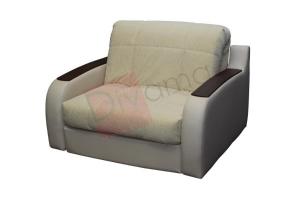 Тифани кресло-кровать
