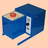 Установка плавильная индукционная УПИ-60-2 (комплект)