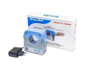 """Устройство электромагнитной обработки воды """"WaterMill"""""""