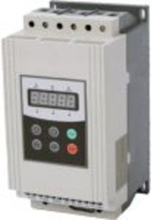 Устройство плавного пуска на 22 КВт(EM-GJ3-022)