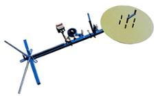 Устройство (станок) для перемотки мебельной кромки ПМК-900-7