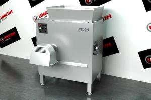 Волчок UNICOM V-130U