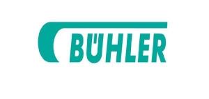 Запчасти Buhler