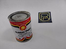 Жидкая резина Rubber paint