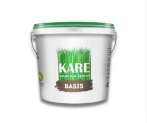 Жидкая теплоизоляция KARE BASIS