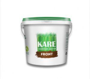 Жидкая теплоизоляция KARE FRONT