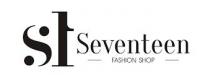 Детская одежда от Seventeen