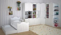Ищем дилера по детской и подростковой мебели