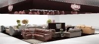 Ищем дилера по продаже мягкой мебели