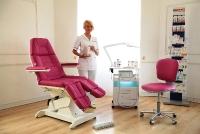 Ищем дилера по продаже оборудования и мебели для салонов красоты и медицинских учреждений