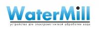 Ищем дилера по продаже устройства электромагнитной обработке воды