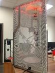 Ищем дилеров для продажи 3D принтеров Element