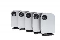 Ищем дилеров на бытовые озонаторы Ozonbox aw700 Технология 3в1