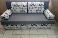 ищем дилеров по продажам мягкой мебели эконом класса