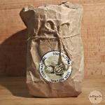 Ищем дилеров по продажам ореховых паст в регионах