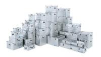 Ищем дилеров по продаже: Боксы (контейнеры)  для упаковки, транспортировки, хранения  (Германия).