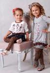 Ищем дилеров по продаже детской одежды торговой марки MIRDADA