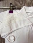 Ищем дилеров по продаже детской одежды собственного производства