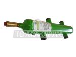 Ищем дилеров по продаже гидравлических систем для котельных и систем отопления (бытового и производс