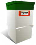 Ищем дилеров по продаже и монтажу систем автономной канализации для загородных домов