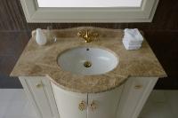 Ищем дилеров по продаже мебели для ванных комнат премиум класса