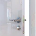 Ищем дилеров по продаже межкомнатных дверей