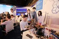 Ищем дилеров по продаже образовательного оборудования
