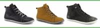 Ищем дилеров по продаже обуви