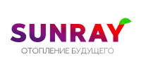 Ищем дилеров по продаже системы электро отопления SUNRAY