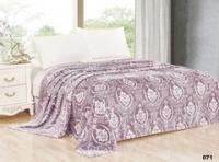 Ищем дилеров по продаже текстиля для дома