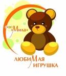 Ищем дилеров во всех регионах РФ