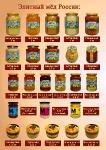 Ищем диллеров по продаже меда