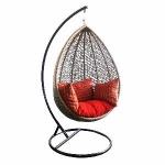 Ищем дилеров по продаже плетеной мебели из искусственного ротанга