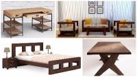 Ищем диллеров по продажи качественной мебели из массива дерева по низким ценам