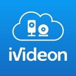 Ищем дистрибьютеров и инсталляторов сервиса облачного видеонаблюдения и систем видеонаблюдения