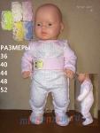 Ищем оптовых и розничных покупателей товаров для новорожденных