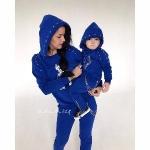 Ищем партнеров для реализации детской и взрослой одежды