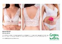 Ищем регионального представителя по продаже женского нижнего белья и домашней одежды из хлопка