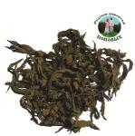 Ищу дилера по реализации иван-чая, травяных сборов