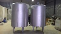 Компания ищет дилеров по продаже оборудования для предприятий пищевой промышленности. (мясо, молоко)